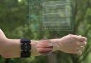 Real Life Applications of the Myo Armband
