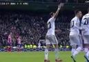 Real Madrid 3-0 Atletico Madrid | Goller ...