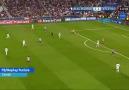 Real Madrid 3 - 1 Atlético Madrid # Marcelo