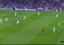 Real Madrid 1-0 Bayern München  GOL: Benzema (19')