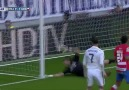 Real Madrid 9-1 Granada (özet)