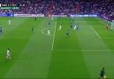 Real Madrid 3-4 Schalke 04