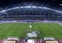 Real Sociedad  2-1 Atl. Madrid (özet)