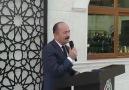 Recep Çaylı - Altınözü Kaymakamı Bülent UYGUR&Altınözü...