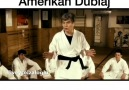 Recep İvedik Amerikan Dublaj Komik İzle