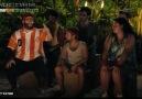 RECEP İVEDİK 4 (PART 5 HD)