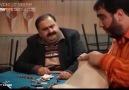 RECEP İVEDİK 4 (PART 1 HD)