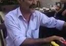 RECEP RECEP ATMA RECEP!Arabistanda şanlı Recep Kürdistanda kanlı Recep!