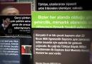 Recep Tayyip Erdoğan Adımız