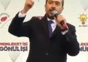 Recep Tayyip Erdoğan... - Aysel DEMİR AK Parti Polatlı İlçe Başkanı