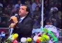 Recep Tayyip Erdoğan - Belediye Başkanlığı Kongresi