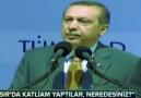 Recep Tayyip Erdoğan Bitti Demeden Bitmez...