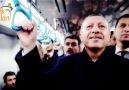 Recep Tayyip Erdoğan (Dombra)