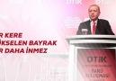 Recep Tayyip Erdoğan - Dünya Türk İş Konseyi Bakü Buluşması Facebook