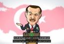 Recep Tayyip Erdoğan | R4BIA