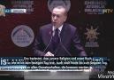 Recep Tayyip ErdoğanRecep Tayyip Erdoğana Karşı