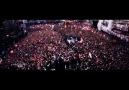 Recep Tayyip Erdoğan Remix