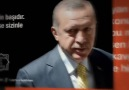 Recep Tayyip Erdoğan - &Tayyip Erdoğan Adımız& Facebook