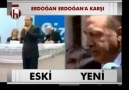 Recep Tayyip Erdoğan Yalanları - Eski Tayyip Yeni Tayyip'e Karşı