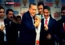 Recep Tayyip Erdoğan Yeni Klip video  2015 (Dombra- Trt Haber)