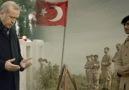 Recep Tayyip Erdoğan 100. Yıl Çanakkale