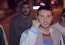 Red,Anıl Piyancı,Araf,Kamufle-Sokaklar(Video klip)