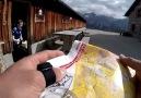 Red Bull Alpitude Orienteering.mp4