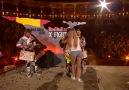 Red Bull X Fighters Madrid 2015 Winner