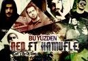 Red ft. Kamufle - Bu Yüzden (Cut'z By Dj Sivo)