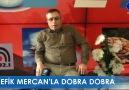 REFİK MERCANLA DOBRA DOBRA.