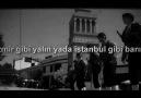 Refresif - Ankara (2014) NETTE İLK!