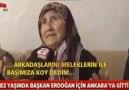 REİSİ Cumhur Başkan Erdoğan le Aujourdhui