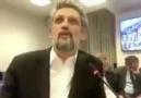 Reıs Ondokuz - Hdp milletvekili Garo PaylanSüleyman...