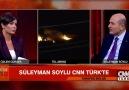 Reis rte - Sözcü Yazarı Özlem Gürses Sayın Soylu Diyanet...