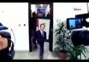 REİS - Süleyman Soylu &yürüyüş yapacakmış......