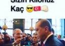 Reis - Süper Güç Türkiye 2023 2053 2071