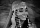 Rej'o El-Habayeb - 1973
