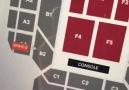 RE-KONNECT Etkinliğinin biletleri tükenmiş durumda!!