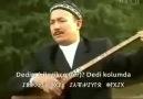 Rekor Kıran Doğu Türkistan Türküsü