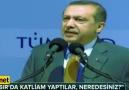 Rekor kıran Erdoğan klibi '' ÖLECEKSEK ADAM GİBİ ÖLELİM''