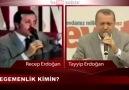 Rekor kıran izleti-1 Başbakan 2 Erdoğan