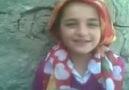 Rekor kıran Yörük kızın videosu süper şarkı söylüyor...!!!