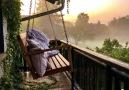 Relaxing Mood - Mood