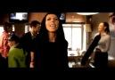 Remo feat. Doniu, Amila - Without You (Pozdro z piekła)