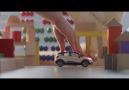 Renault2İkinci elde ilk günkü heyecan!