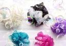 rengarenk banyo lifleri ile banyoyu keyfe dönüştürün.