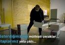 Repost Ömer Arısoy Bayram onların... - Zeytinburnu Belediyesi