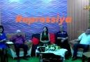 Repressiya - Keybala times