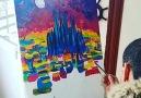Resim Sanat Atölyesi