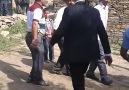 Reşit Ronida - Bitlis hizan kursınc köyü